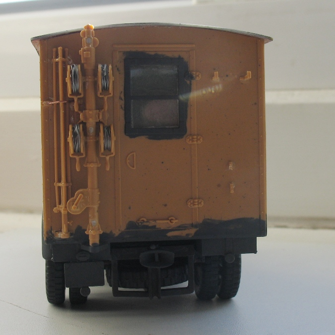 opel radio Italeri 1/35:opel blitz+grappe rabio du kit blitz tankwagen 1210290408156670110492783