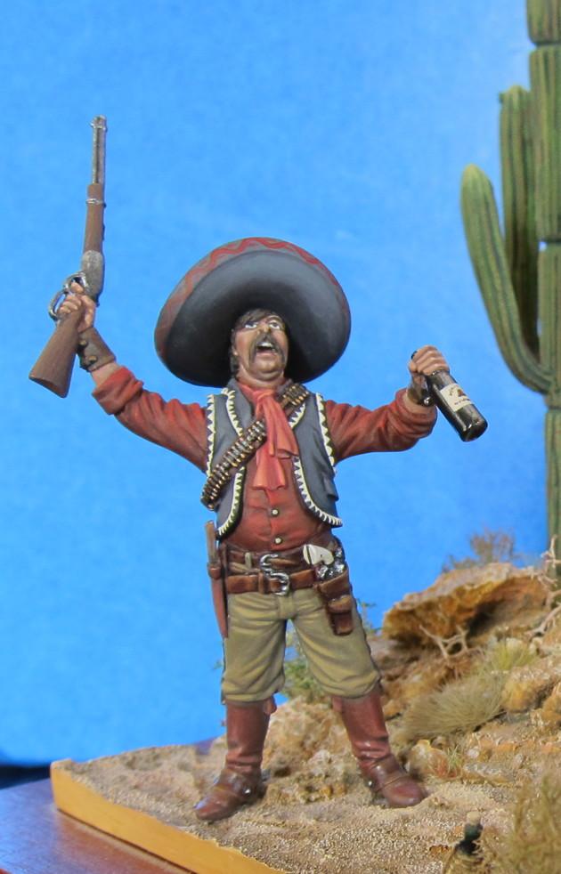 Viva Zapata 12103002073912125210495943