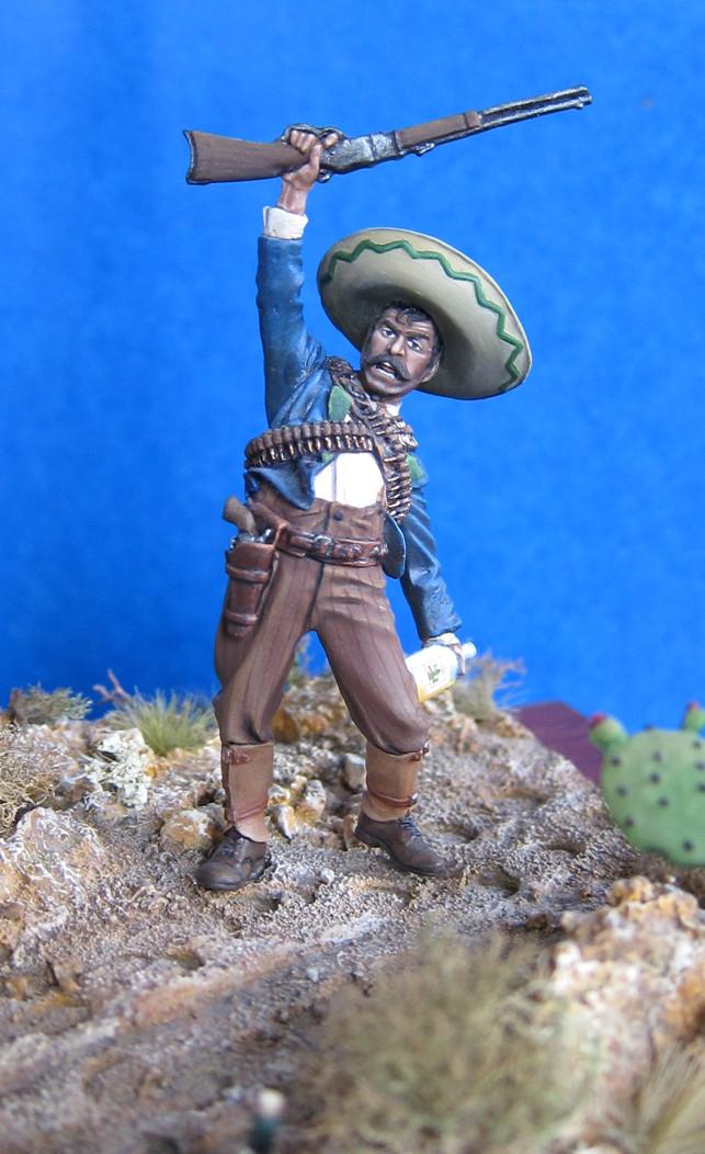 Viva Zapata 12103002073912125210495944