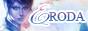 Eroda Académie [Actualisation] 12103009493711154710497830