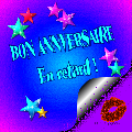 4.Anniversaires 015