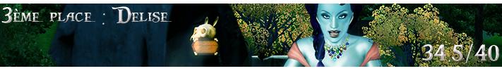 [Clos] Imaginarium : La Finale 12110202151214817310506563