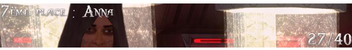[Clos] Imaginarium : La Finale 12110202152614817310506570