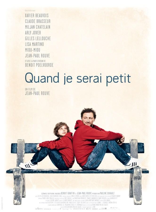 Quand je serai petit | FRENCH | DVDRIP