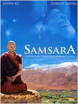 Samsara (2001) 1211030112083850010509508