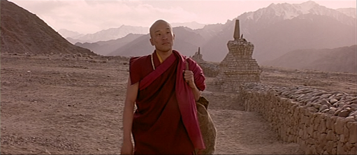 Samsara (2001) 1211030112083850010509509