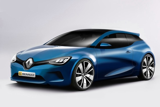 S1-Future-Renault-Megane-4-Coupe-comme-ca-268286[1]