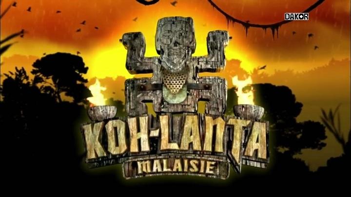 Koh-Lanta Malaisie - Saison 12 - [11/??] [TVRIP]-[HDTV]
