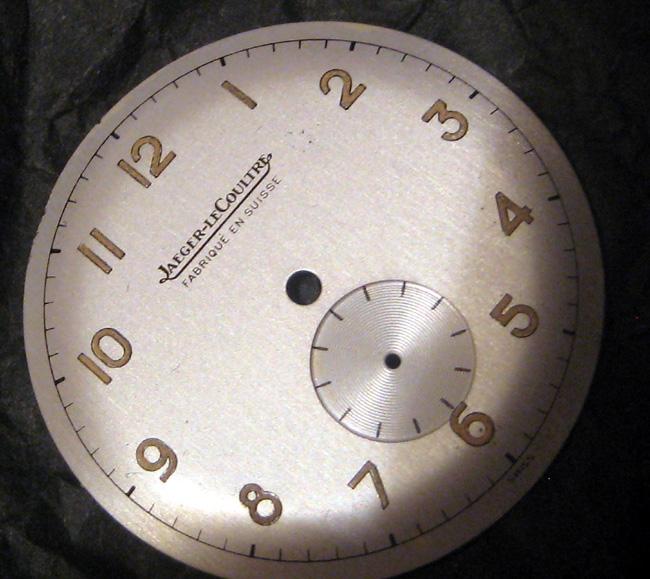 Un post qui référence les montres de brocante... tome II - Page 23 1211050605366519410517628