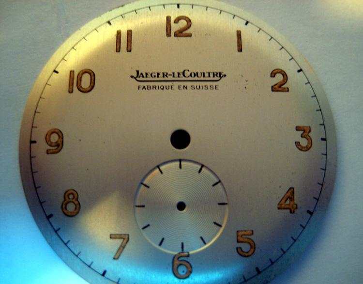 Un post qui référence les montres de brocante... tome II - Page 23 1211050605386519410517629