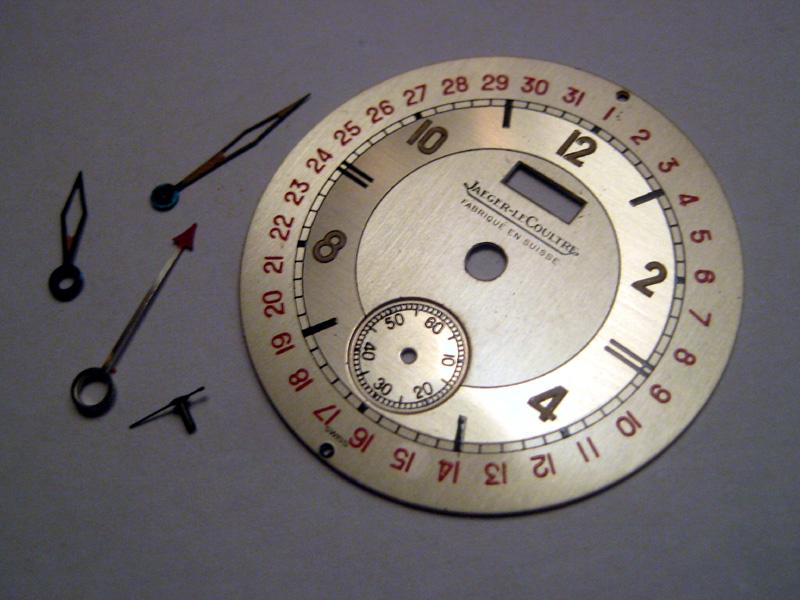 Un post qui référence les montres de brocante... tome II - Page 23 1211050605436519410517631