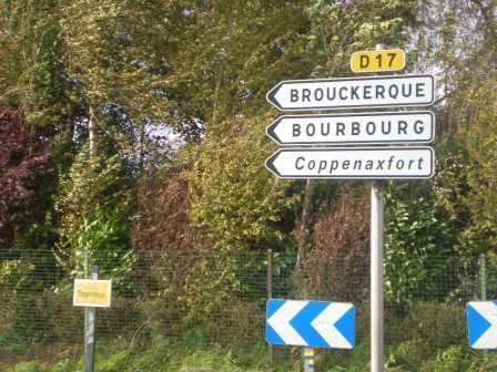 Vlaamse Euvo-borden - Pagina 5 12110606463414196110520617