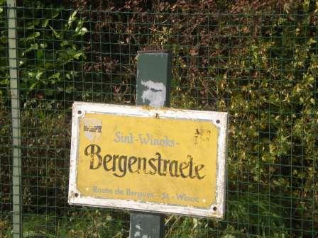 Vlaamse Euvo-borden - Pagina 5 12110606465714196110520619