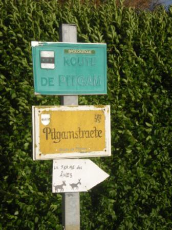 Vlaamse Euvo-borden - Pagina 5 12110606472114196110520635