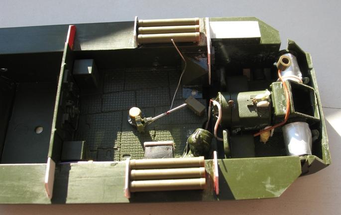 M-18 Hellcat  Académy 1/35 1211070203106670110522671