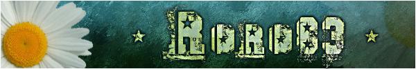 http://nsm08.casimages.com/img/2012/11/08//12110810490712951410527893.jpg