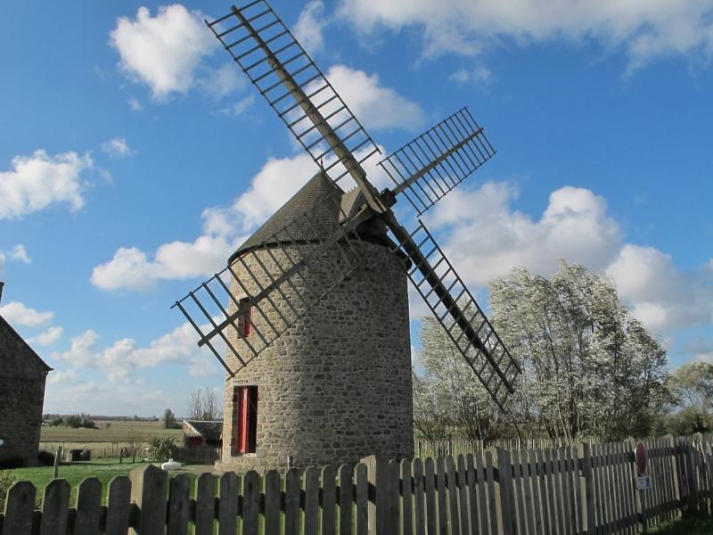 Moulin de la Saline 1211080537488300610526890
