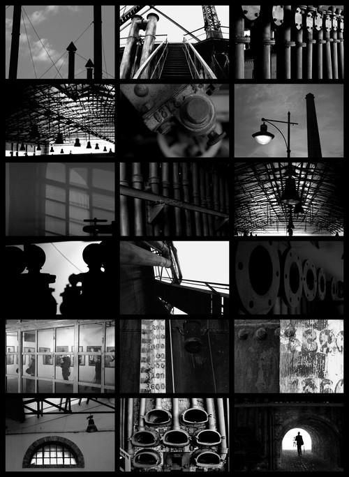 Athens Photo Festival 2012 1211080642365108610527081