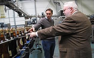 hopvelden, brouwerijen en bieren van Frans-Vlaanderen - Pagina 3 12111010484914196110537059