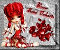 2.St Valentin 004