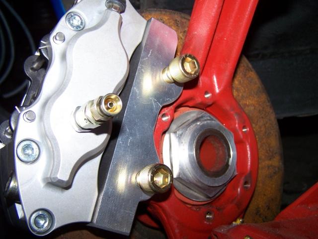 restauration et modifications - Page 13 1211110842426969610540788
