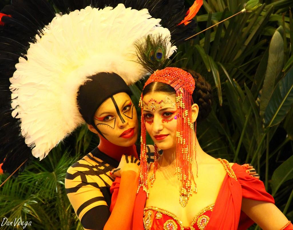 SALON DE LA PHOTO 2012 - Invitation gratuite - Page 5 1211110954184401810541207