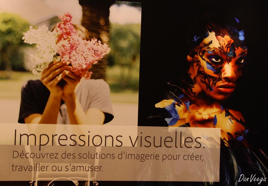 SALON DE LA PHOTO 2012 - Invitation gratuite - Page 5 1211110955034401810541227