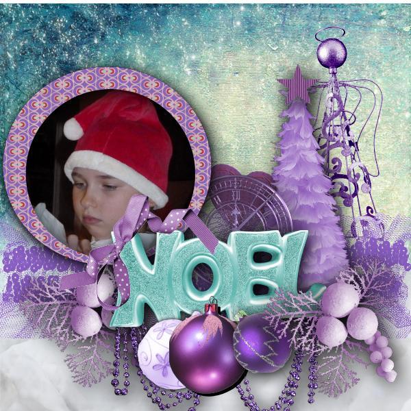 http://nsm08.casimages.com/img/2012/11/11//12111110354114951010541621.jpg
