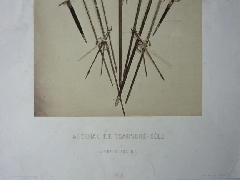 Richebourg Armes et Armures<br /> Tsarskoé Sélo 1859 pl 11<br /> (2).JPG