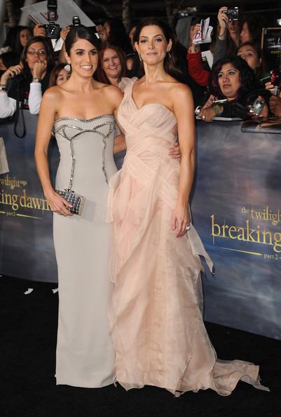 [12-11-12] Première 'Twilight' Breaking Dawn Par2 à LA 12111304261615567110548960