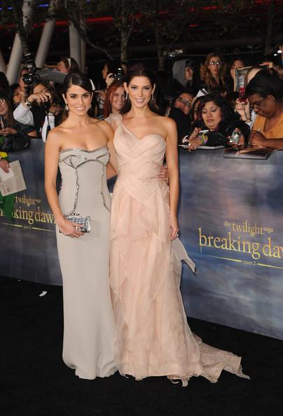[12-11-12] Première 'Twilight' Breaking Dawn Par2 à LA 12111304261815567110548971