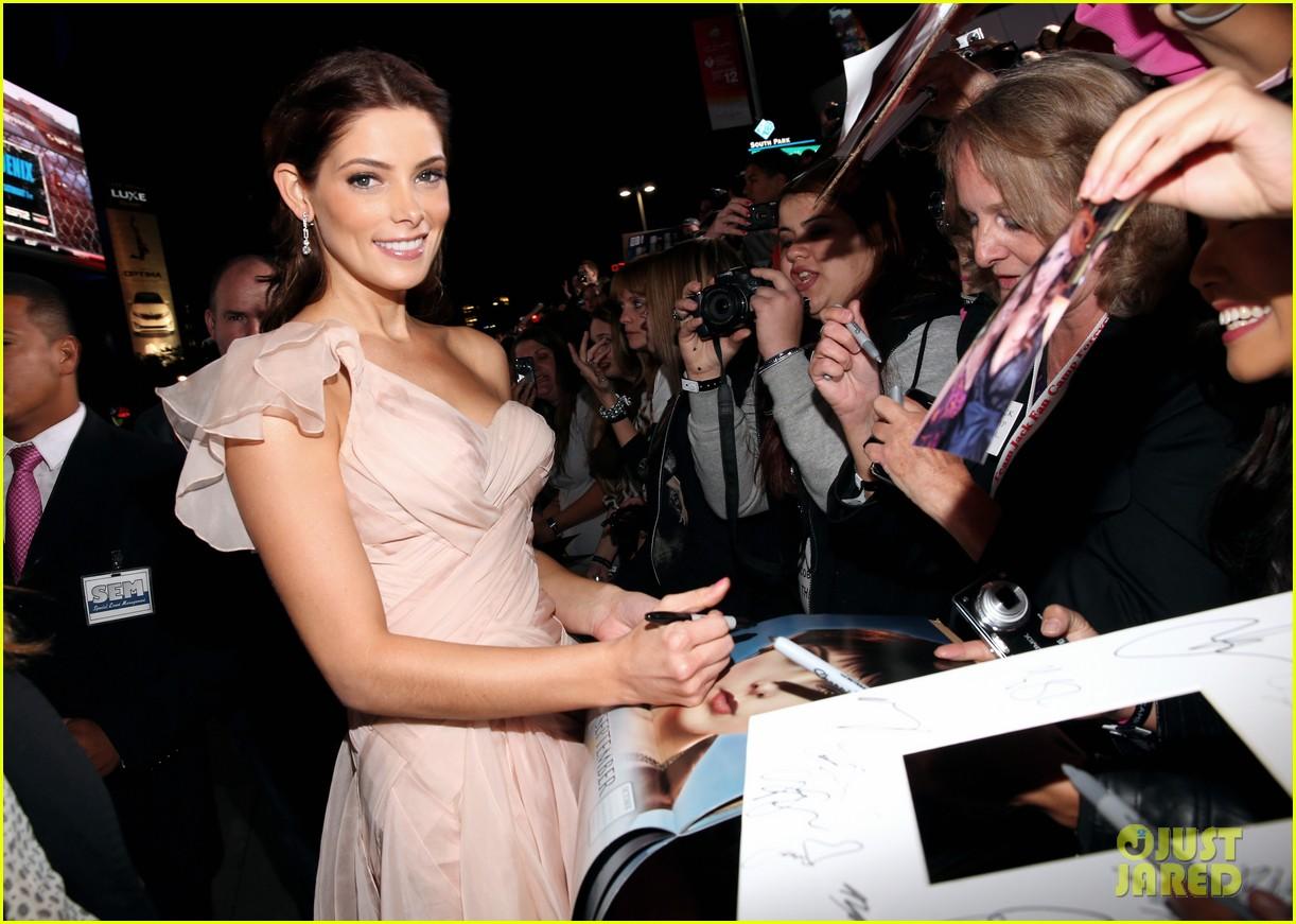 [12-11-12] Première 'Twilight' Breaking Dawn Par2 à LA 12111308334415567110547620