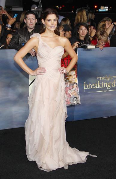 [12-11-12] Première 'Twilight' Breaking Dawn Par2 à LA 12111312062115567110548093