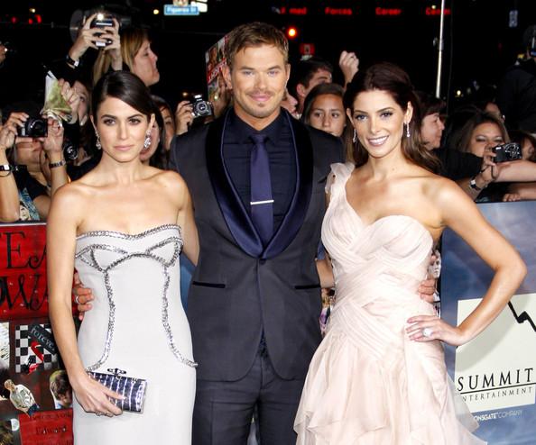 [12-11-12] Première 'Twilight' Breaking Dawn Par2 à LA 12111312062115567110548095