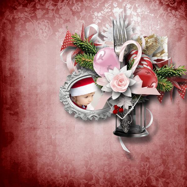 http://nsm08.casimages.com/img/2012/11/14//12111403502714572410552329.jpg