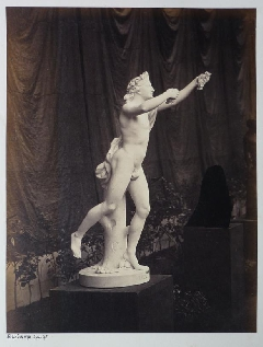 Richebourg 37 - Pierre Ambroise Richebourg Le Plaisir sculpture (1)
