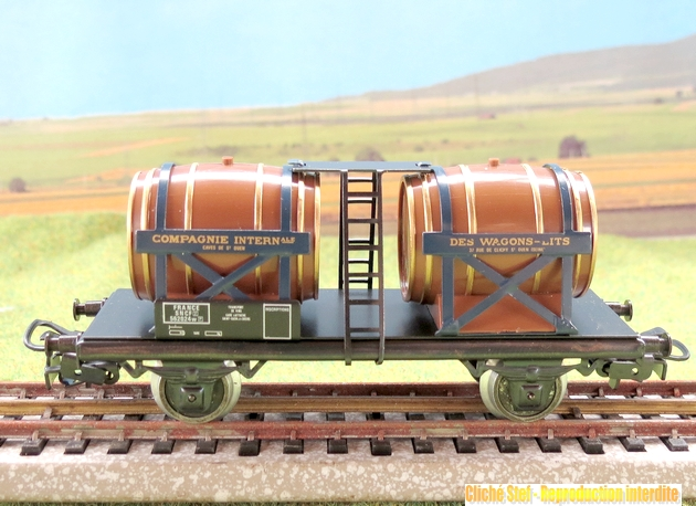 Les wagons de marchandises 1211151009368789710557110
