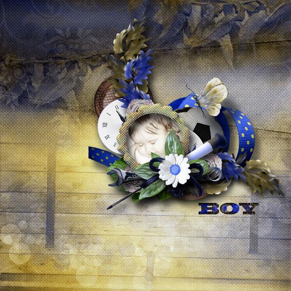 http://nsm08.casimages.com/img/2012/11/15//12111511431714572410557533.jpg