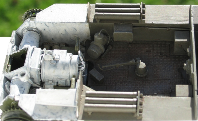 M-18 Hellcat  Académy 1/35 - Page 2 1211160305126670110558725