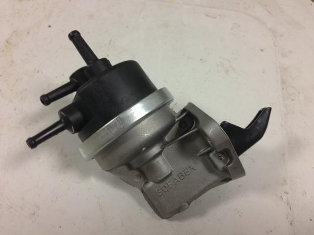 Pompe à essence 12111606004915023810559381