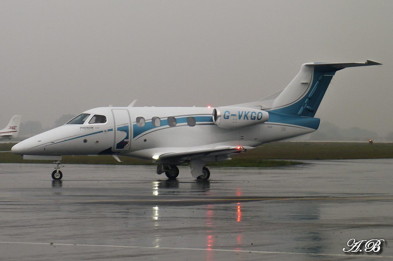 [BIZ JETS] L'Aviation d'Affaires de 2012... - Page 10 12111608274815701310559890