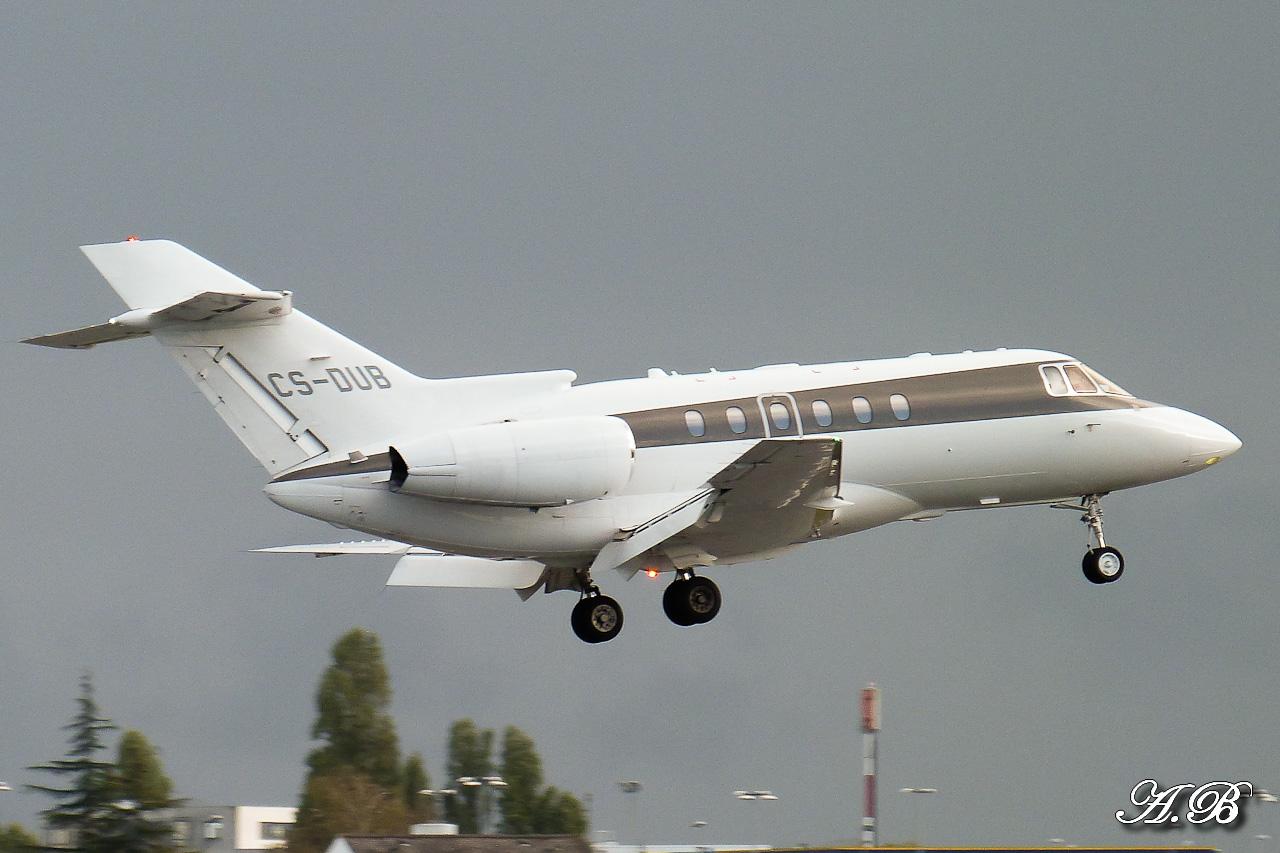 [BIZ JETS] L'Aviation d'Affaires de 2012... - Page 10 12111608275115701310559901