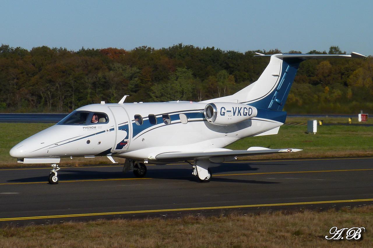 [BIZ JETS] L'Aviation d'Affaires de 2012... - Page 10 12111608275215701310559904