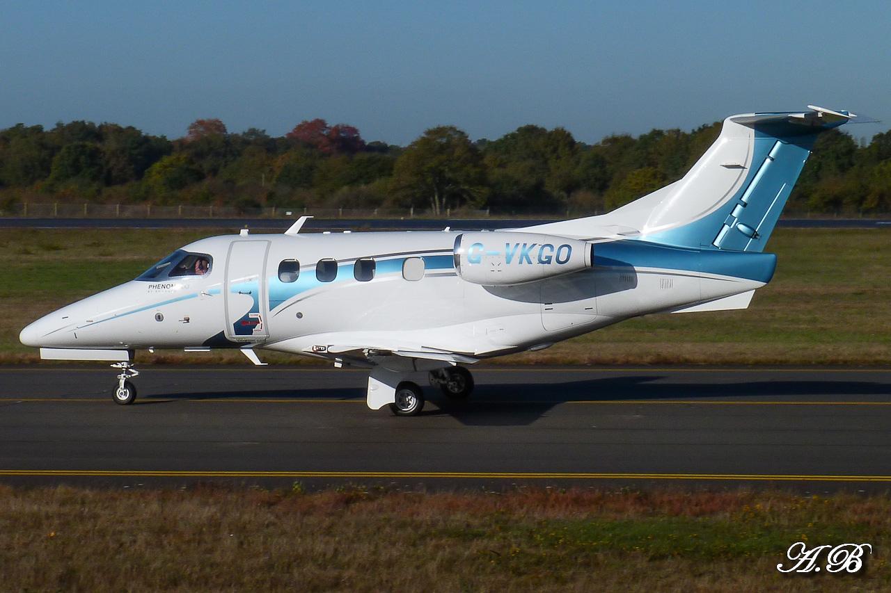 [BIZ JETS] L'Aviation d'Affaires de 2012... - Page 10 12111608275315701310559905
