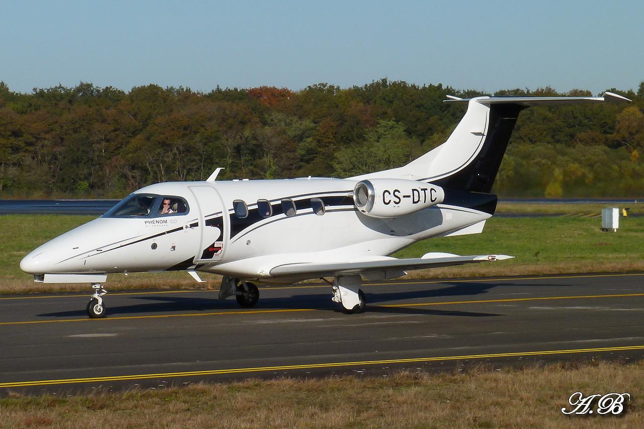 [BIZ JETS] L'Aviation d'Affaires de 2012... - Page 10 12111608275315701310559906