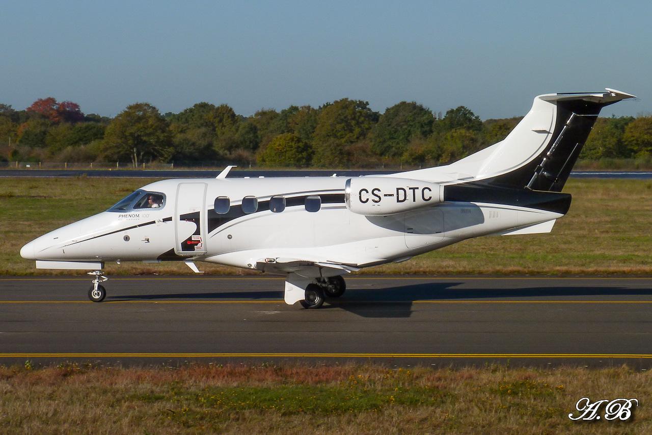 [BIZ JETS] L'Aviation d'Affaires de 2012... - Page 10 12111608275315701310559907