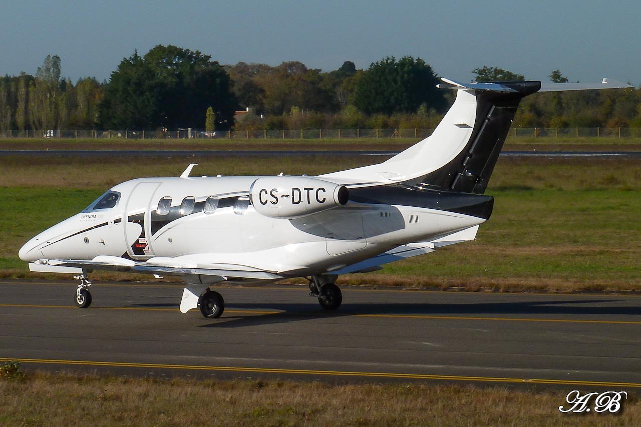 [BIZ JETS] L'Aviation d'Affaires de 2012... - Page 10 12111608275315701310559908