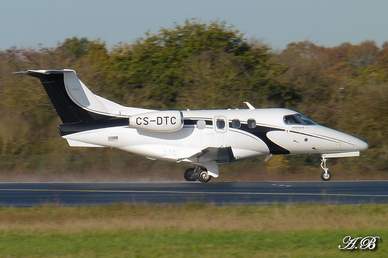[BIZ JETS] L'Aviation d'Affaires de 2012... - Page 10 12111608275315701310559909