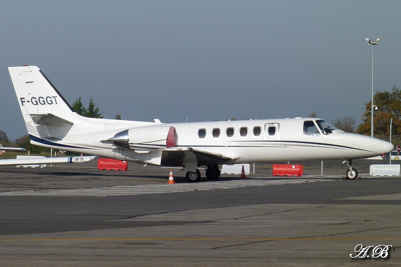 [BIZ JETS] L'Aviation d'Affaires de 2012... - Page 10 12111608383515701310559935