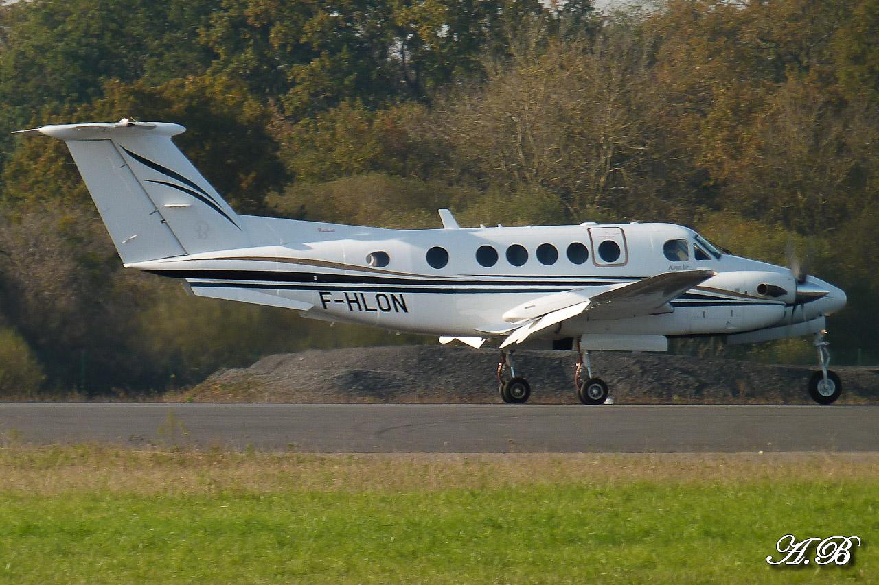 [BIZ JETS] L'Aviation d'Affaires de 2012... - Page 10 12111608383515701310559937
